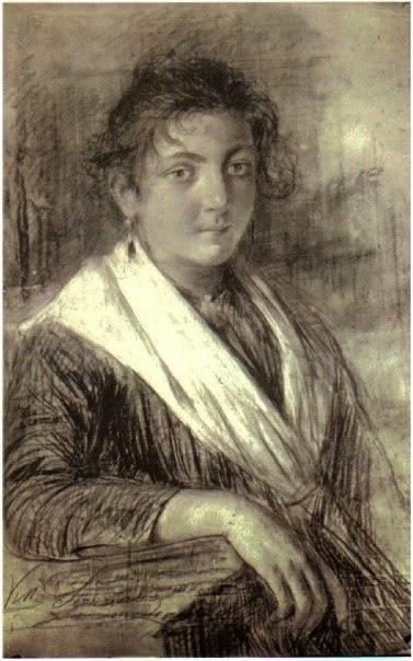 mastrioanni, Aida