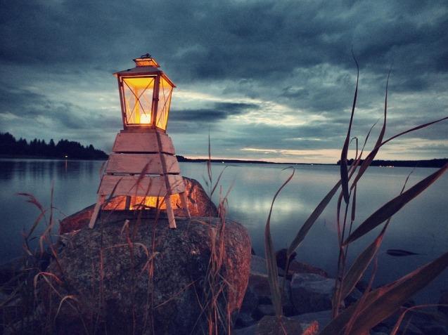 lantern-1264536_960_720
